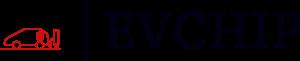 Ecvhip